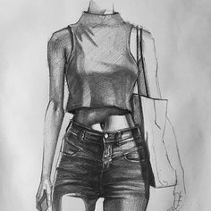 Exceptional Drawing The Human Figure Ideas. Staggering Drawing The Human Figure Ideas. Human Figure Sketches, Human Sketch, Human Figure Drawing, Figure Sketching, Human Figure Artists, Learn Drawing, Drawing Drawing, Drawing Artist, Drawing Tips