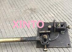 20MM арматурный бендер портативный ручной гибки арматурных конструкция станкостроение арматурный профиль