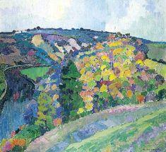 Výsledek obrázku pro Maurice Guilbert