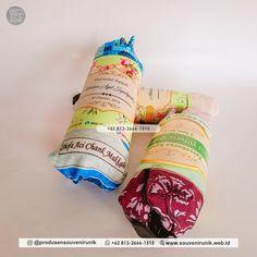 Souvenir Acara   Souvenir Reuni   Oleh-oleh Haji   Sedia berbagai souvenir untuk berbagai acara dengan harga terjangkau. . Pilihan Souvenir:  Kantung berbagai ukuran   Talenan   Kipas   Tottebag   Dompet. *Souvenir bisa Custom sesuai keinginan Untuk infodan pemesanan hubungi :  WA/SMS/TLP : +62 813-2666-1515 (FAST RESPONSE) #souvenirpernikahanunik #souveniraqiqahbaby #pusatsouvenirmurahjombang #souvenirpernikahankediri #souveniraqiqahjogja #souvenirwedding #souvenirpernikahansolo…