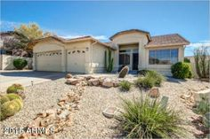 $309,000 - Gold Canyon, AZ Home For Sale - 10167 E Petroglyph Pl -- http://emailflyers.net/44697