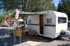 1960-aloha-trailer-15ft-706.jpg 1,504×1,000 pixels