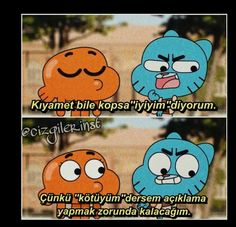 Park Hyung Shik, Learn Turkish Language, Funny Times, Cartoon Memes, Sweet Words, Gumball, Darwin, Comedy Zone, Wtf Funny