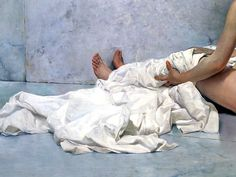 SOROLLA - Google'da Ara Spanish Painters, Wikimedia Commons, Drapery, Dreams, Art, Naked, Art Background, Kunst, Art Education