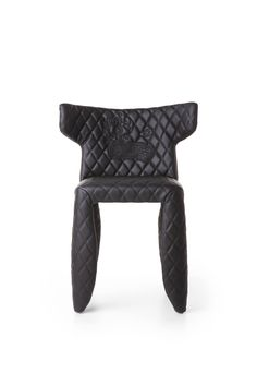 Monster Chair by Marcel Wanders | Moooi.com