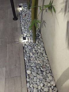Espacio Bambú: Jardines de estilo moderno por Espacios que Inspiran