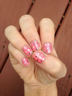 Enter to win a $25 Jamberry Gift Card in the Summer Sweeping to Win Giveaway Hop ENDS 8/15 #summersweeping