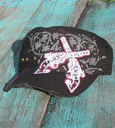 brand new 366c4 44c66 13 best cap images in 2013   Baseball hats, Cap d agde, Caps hats