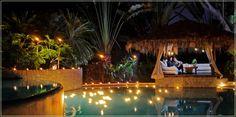 Florblanca Resort, Santa Teresa, Costa Rica