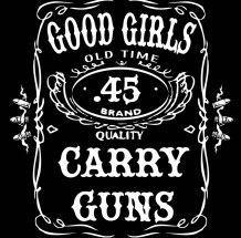 Way of the Glock Gun Quotes, Love Gun, Cool Guns, 2nd Amendment, Guns And Ammo, Concealed Carry, Girls Be Like, Country Girls, Hand Guns