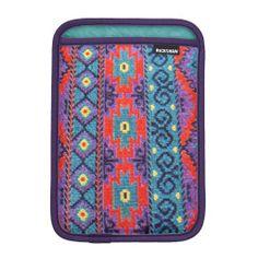 Southwestern iPad Mini Pattern sleeve Sleeve For iPad Mini
