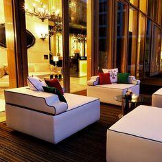 Beby Italy – мебель итальянской фабрики Beby Italy из Италии по низким ценам в PALISSANDRE.ru Sofa, Couch, Italy, Furniture, Home Decor, Homemade Home Decor, Italia, Settee, Couches