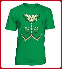 St Patricks Day Smart Irish - St patricks day shirts (*Partner-Link)