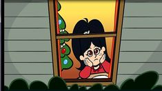 Christmas Songs for Children - Has Anybody Seen Santa - by The Learning Station