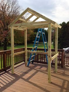 Grill Gazebo & 14 Best BBQ Canopy images | Barbecue pit Gardens Outdoor cooking