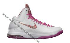 My dear friends Come, any new 2014 Nba famous brand shoes, you can find here! Looking forward to your coming!You can find a lot of fun about shoes. We want to communicate with you. (* ^ __ ^ *) hee hee...