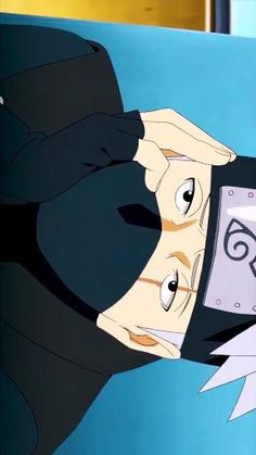 Naruto Uzumaki Hokage, Naruto Shippuden Characters, Naruto Sasuke Sakura, Naruto Shippuden Anime, Anime Naruto, Boruto, Yandere Anime, Otaku Anime, Anime Chibi