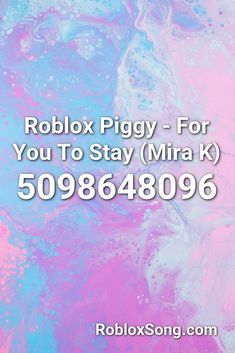 2458 Best Roblox Id Codes Images In 2020 Roblox Coding Songs