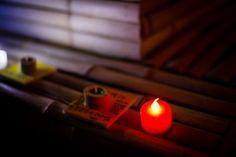 담양대나무축제 / Damyang Bamboo Festival