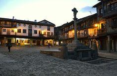 Publicadas las ´Ordenanzas de La Alberca y de sus términos Las Hurdes y Las Batuecas´ de 1515 | SoyRural.es