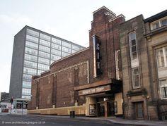 architectureglasgow.co.uk