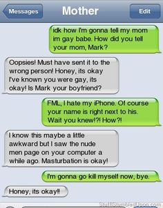 Funny Text Memes, Funny Texts Crush, Text Jokes, Funny Text Messages, Funny Quotes, Hilarious Texts, Wrong Number Texts, Funny Text Conversations, Cute Texts