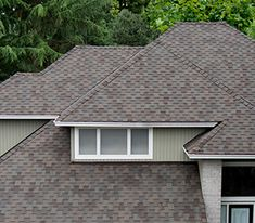 Best Certainteed Landmark Pro Max Def Heather Blend Roofing 400 x 300