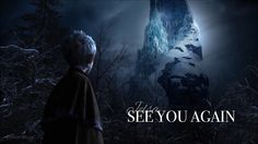 Official Jelsa Trailer (See You Again) All Disney Movies, Modern Disney Characters, Zen 2, Jack Frost And Elsa, Rise Of The Guardians, See You Again, How To Make Comics, Jelsa, Im In Love