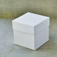 mały Exploding Box 7cmx7cmx7cm New Product, Product Launch, Exploding Boxes, Decorative Boxes, Container, Base, Home Decor, Decoration Home, Room Decor