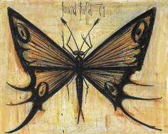 Znalezione obrazy dla zapytania butterfly  buffet
