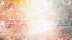 triangles  Free download (for personal and client-commissioned projects)