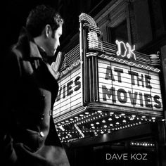 Played Moon River (From Breakfast At Tiffany's) by Dave Koz #deezer #YDNW1991