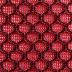 Warp knit Textiles, Knits, Fabrics, Knitting, Sports, Tejidos, Hs Sports, Tricot, Cast On Knitting