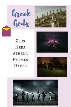 Inspirations for Deity's Soulmate   Greek Gods | Places inspired | People Inspired | Objects Inspired | Deity's Soulmate | Fantasy Author | Fantasy Adventure | www.kernerangelina.com   These are the gods who influenced characters in Deity's Soulmate. Athena was the first to appear in the story.