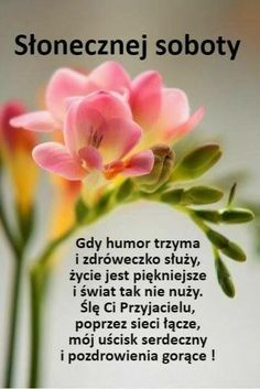 Show Me Your Ways, Psalm 25, Picture Editor, Night Quotes, Good Morning, Funny Quotes, Shabbat Shalom, Genere, Google