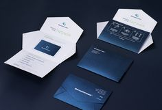 SemaConnect on Behance