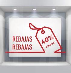 vinilos-rebajas-r42-02