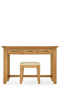 Buy Clarendon Dressing Set from the Next UK online shop Bedroom Dressing Table, Dressing Table Vanity, Spare Room, First Home, Next Uk, Uk Online, Console Table, Room Inspiration, Home Furnishings