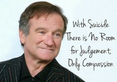 Funny, inspirational and smiling Robin Williams Quotes and Sayings on life, laughter and love. Only the best Robin Williams Quotes with images. Good Morning Vietnam Quotes, Morning Quotes For Him, Robin Williams Movies, Robin Williams Quotes, Life Quotes Love, Wisdom Quotes, Best Quotes, Qoutes, Author Quotes