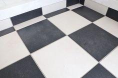 水洗い不要!玄関掃除を楽にするオススメのお掃除方法☆|LIMIA (リミア)