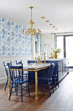 #kitchen #decor #Home