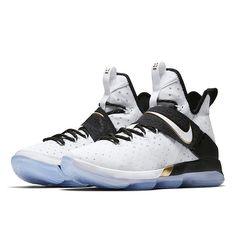 Cheap Nike Lebron 12 13 Basketball Shoes Sale Online 2017