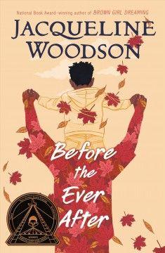 National Book Award Winners, King Author, Coretta Scott King, Children's Book Awards, University Of Dayton, Family Traditions, Ever After, Girls Dream, Reading