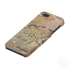 Air Defense Artillery (ADA) Branch Insignia Cases For iPhone 5 Cool Iphone Cases, Iphone Case Covers, Military Trends, Camouflage, Outdoor Blanket, Arts And Crafts, Medical, Cool Stuff, Military Camouflage