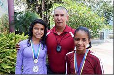 Carabobo se coronó campeón en Nacional de Atletismo - http://www.leanoticias.com/2012/11/21/carabobo-se-corono-campeon-en-nacional-de-atletismo/