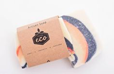 Have you tried organic soap yet? Shame on you! Beauty Soap, Organic Soap, Have You Tried, Instagram