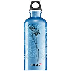 favorite sigg bottle Sigg Water Bottle, Sigg Bottles, Pure Products, Drinks, Brother, Rain, Health, Fitness, Fashion Styles