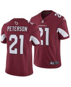 ab0bb560 9 Best Patrick Peterson images | Baseball games, Baseball t shirts ...