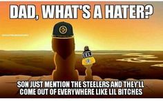 Steelers for Life 🖤💛 Steelers Rings, Pittsburgh Steelers Football, Pittsburgh Sports, Best Football Team, Football Memes, Sports Memes, Football Season, Here We Go Steelers, Steelers Stuff
