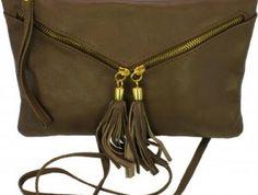 Merci Marie Handbag | Purse Sale Today